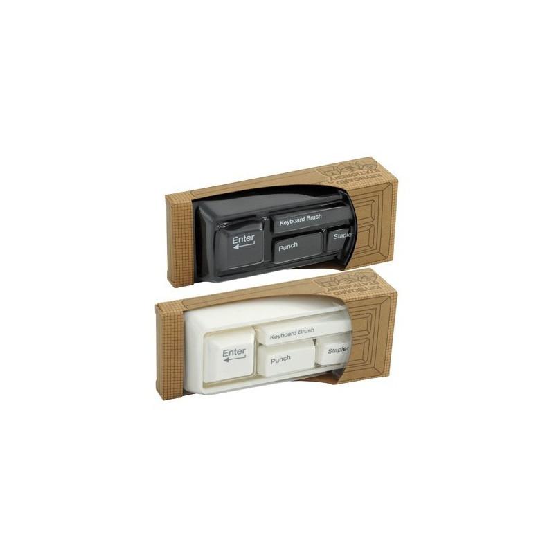 vous recherchez un cadeau original pour un fan d. Black Bedroom Furniture Sets. Home Design Ideas