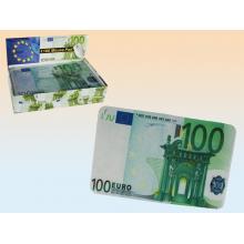 Tapis de souris 100€
