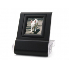 Mini cadre photo numérique 1,5 pouce
