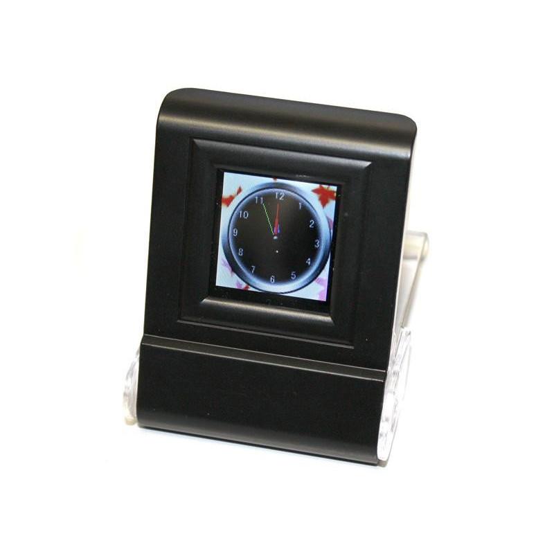 mini cadre photo num rique 1 5 pouce ebay. Black Bedroom Furniture Sets. Home Design Ideas