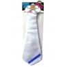 Cravate géante à personnaliser spéciale dédicace