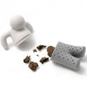 Infuseur monsieur thé