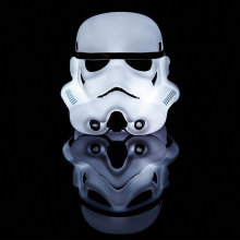 Lampe Stormtrooper Star Wars
