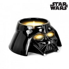 Porte-bougie Dark Vador Star Wars