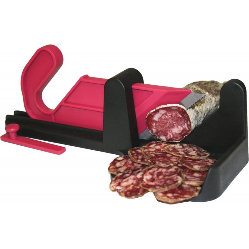 guillotine saucisson rouge sp ciale lave vaisselle le berger. Black Bedroom Furniture Sets. Home Design Ideas