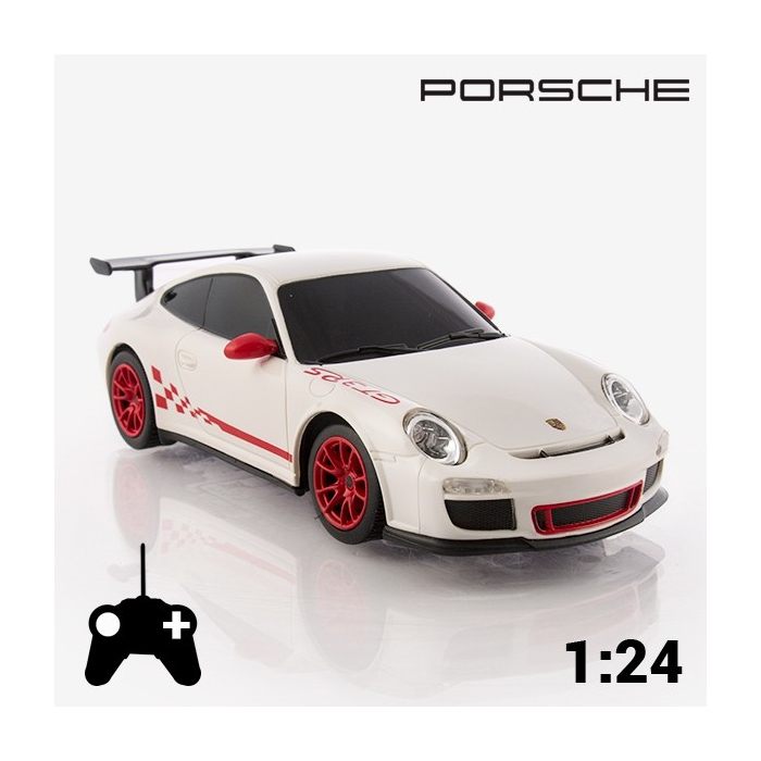 porsche 911 turbo gt3rs t l guid e. Black Bedroom Furniture Sets. Home Design Ideas