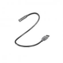 Lampe USB