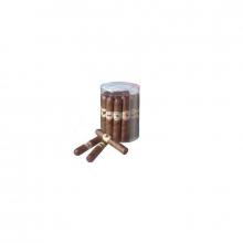 Boite de 20 cigares en chocolat