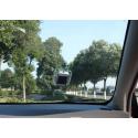 Tapis anti dérapant pour tableau de bord de voiture