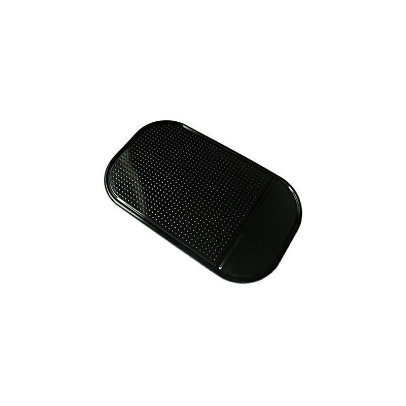 tapis anti d rapant pour tableau de bord de voiture ebay. Black Bedroom Furniture Sets. Home Design Ideas