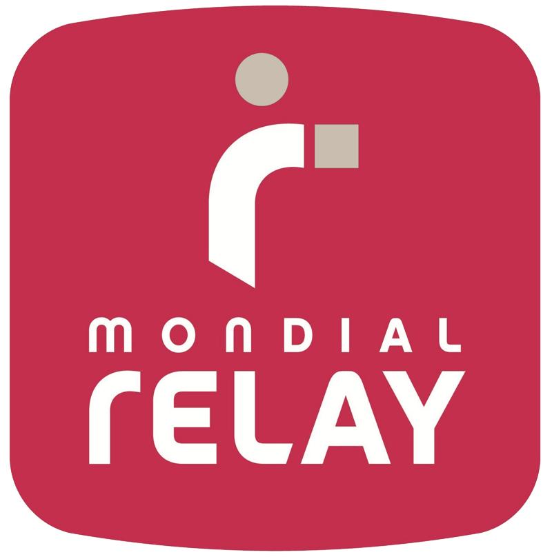 Livraison - Mondial relay horaires ...