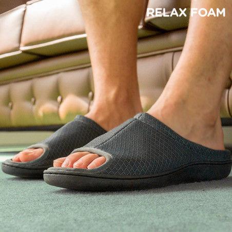 Pantoufles Relax Air Flow Sandal