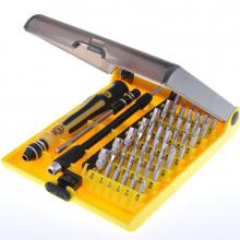 Kit d'outils de précision professionnel 45 en 1