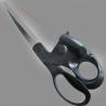 Ciseau à visée laser haute précision