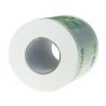 Rouleau de papier toilette billets de 100 euros