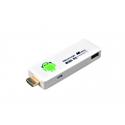 Mini PC Android MK802 II pour TV