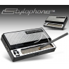 Stylophone S1