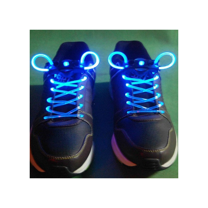 hot sale online 385bc 4a094 lacets-lumineux.jpg