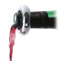 Set coffret d'accessoires pour le vin