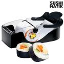 Machine pour fabriquer des sushis vu à la TV