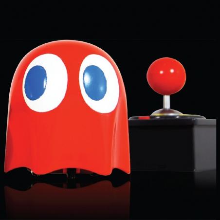 Fantôme Pacman radiocommandé