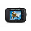 Caméra sport GoXtreme Race Mini Easypix