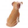 Salière et poivrière labrador