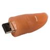 Clé USB 8 GO Doigt