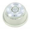 Lampe à détecteur de mouvement