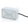 Avertisseur E-mail USB pour ordinateur