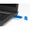 Clé USB 32 GO EMTEC