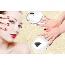Sèche ongles Nail Art