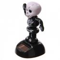 Squelette solaire