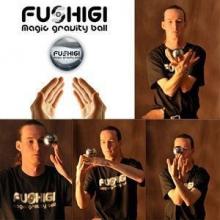 Fushigi boule magique de gravité