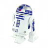 Aspirateur de bureau USB Star Wars R2D2