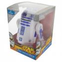Aspirateur de bureau USB Star Wars R2D2