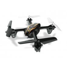 Drone quadricoptère SYMA X11C 2.4G 4 canaux Gyro, caméra, microSD 4GB