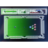 Console de jeux manette 200 jeux ancien retro games