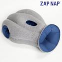 Oreiller alien autruche Zap Nap Pillow