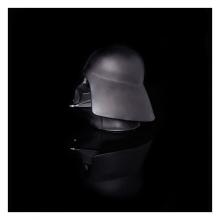 Lampe Dark Vador Star Wars