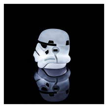 Lampe Stormtrooper Star Wars