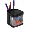 Porte-stylo aquarium