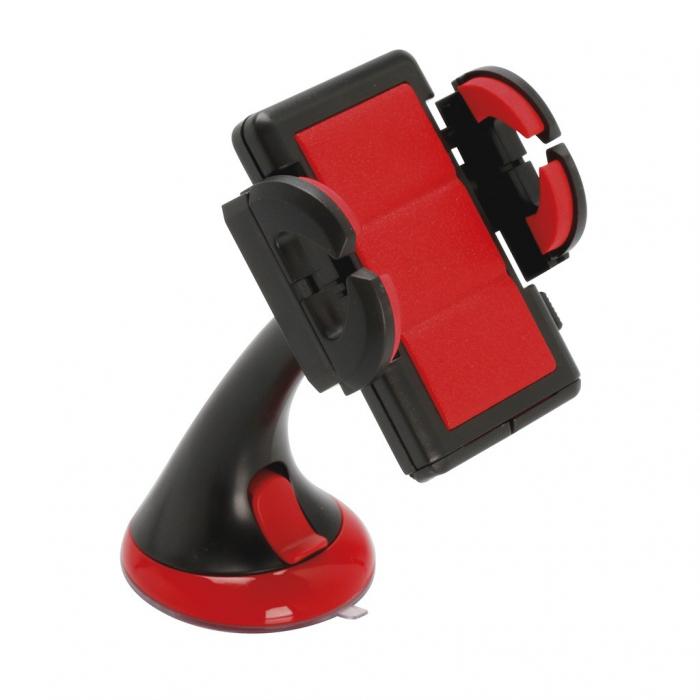 Support de téléphone portable à ventouse