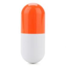 Stylo capsule
