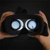 Masque réalité virtuelle pour téléphone portable