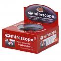 Mirascope, l'illusion d'optique magique