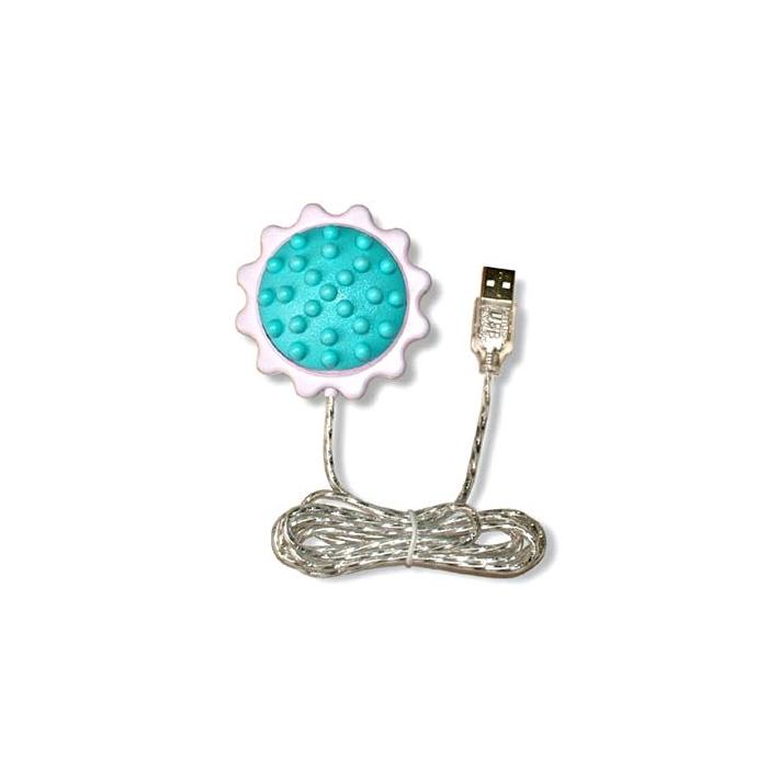 Masseur USB