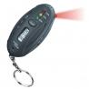 Alcootest / Éthylotest porte clefs avec lumière intégrée