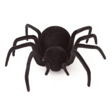 Araignée télécommandée