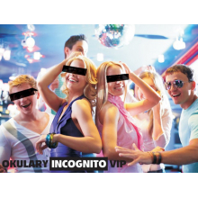 Lunettes Black Bar, la censure incognito